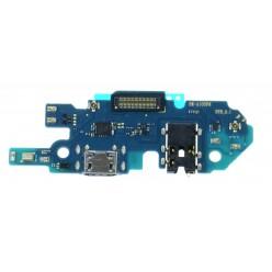 Samsung Galaxy A10 SM-A105FN Charging flex - original