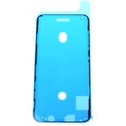 Apple iPhone 11 Pro Max Lepka LCD - originál