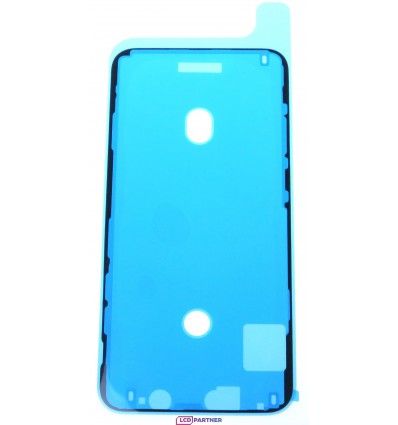 Apple iPhone 11 Pro Max LCD adhesive sticker - original