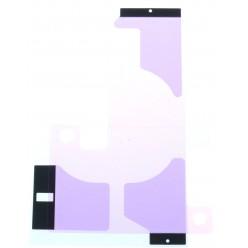 Apple iPhone 11 Pro Max Lepka batérie - originál