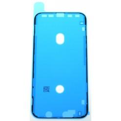 Apple iPhone 11, Xr LCD adhesive sticker - original