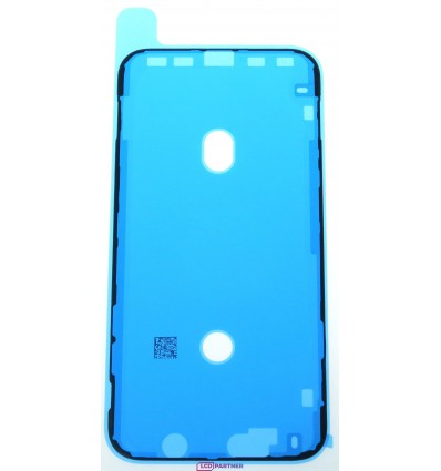 Apple iPhone 11, Xr Lepka LCD - originál