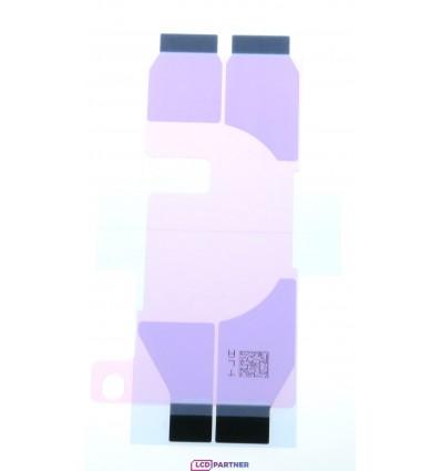Apple iPhone 11, Xr Lepka batérie - originál