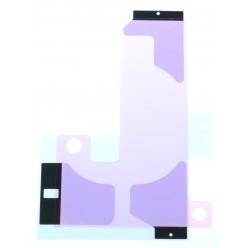 Apple iPhone 11 Pro Battery adhesive sticker - original