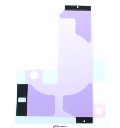 Apple iPhone 11 Pro Lepka batérie - originál