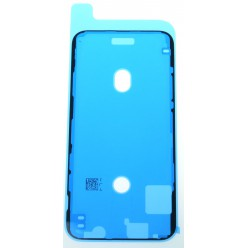 Apple iPhone 11 Pro LCD adhesive sticker - original