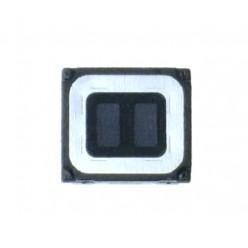 Huawei Mate 20 lite - Earspeaker