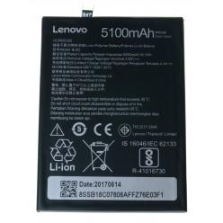 Lenovo P2 Baterie BL262 - originál