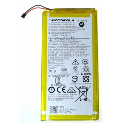 Lenovo Moto X4 Battery HX40 - original