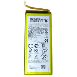 Lenovo Moto G6 Plus Baterie JT40 - originál