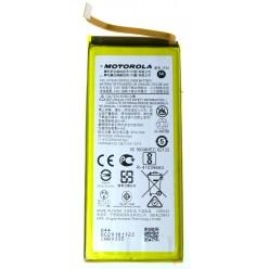 Lenovo Moto G6 Plus Battery JT40 - original