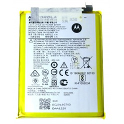 Lenovo Moto G7 Power Battery JK50 - original