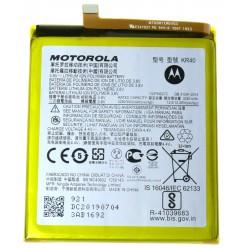 Lenovo Moto One Vision, One Action, G8, P40 Baterie KR40 - originál