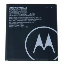 Lenovo Moto E5 Play Baterie JE30 - originál