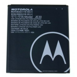 Lenovo Moto E5 Play Battery JE30 - original
