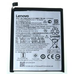 Lenovo K6 Note, K8 Note, Lenovo Moto E5, Moto G6 Play Battery BL270 - original