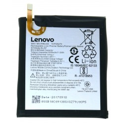 Lenovo K6 Baterie BL267 - originál