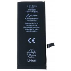 Apple iPhone 7 Battery APN: 616-00259