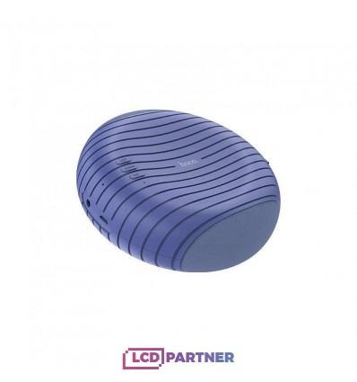 hoco. BS20 wireless speaker blue
