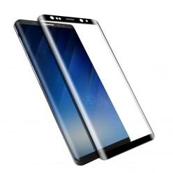 hoco. Samsung Galaxy S9 G960F temperované sklo černá