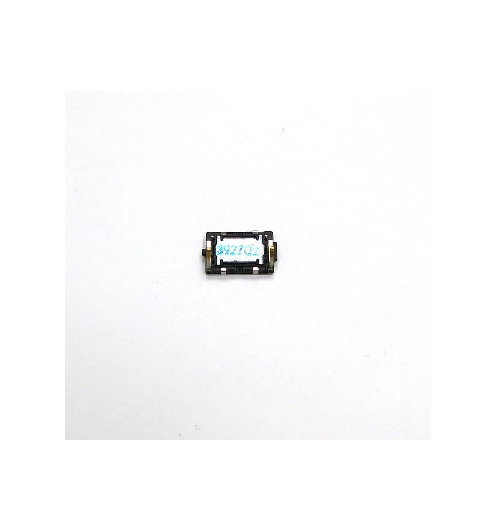Earspeaker replacement for Sony Xperia Z1 compact D5503