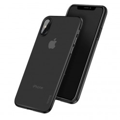 hoco. Apple iPhone Xs Max Ultra thin cover clear