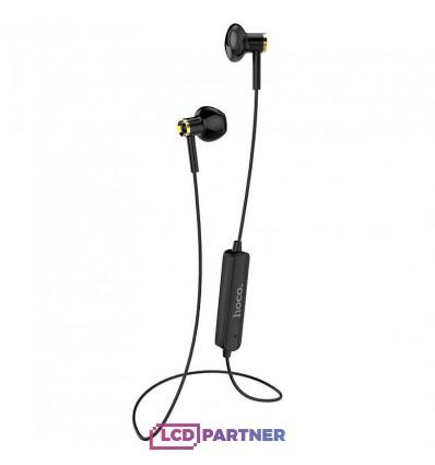 hoco. ES21 earphone black