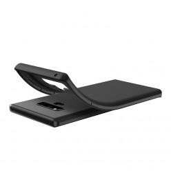 hoco. Samsung Galaxy Note 9 N960F pouzdro fascination series černá