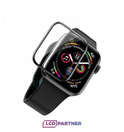 hoco. Apple Watch 40mm Tempered glass black
