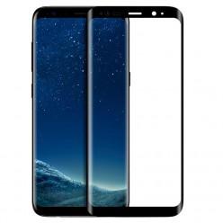 hoco. Samsung Galaxy S8 Plus G955F temperované sklo černá