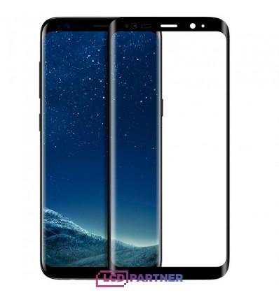 hoco. Samsung Galaxy S8 Plus G955F Tempered glass black