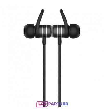 hoco. ES14 sporting bluetooth earphone black