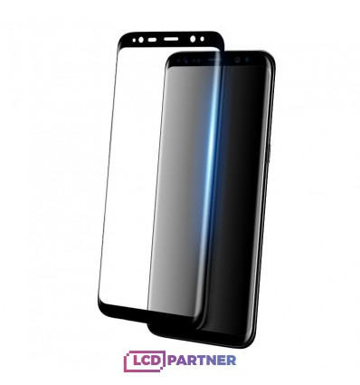 hoco. Samsung Galaxy S9 Plus G965F Temperované sklo čierna