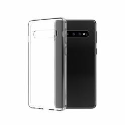 hoco. Samsung Galaxy S10 Plus G975F Pouzdro transparentní průsvitná