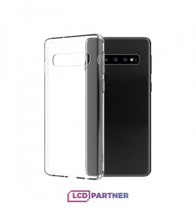 hoco. Samsung Galaxy S10 Plus G975F Transparent cover clear