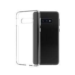 hoco. Samsung Galaxy S10e G970F Pouzdro transparentní průsvitná