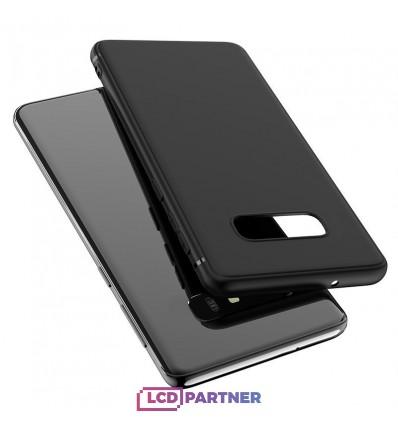 hoco. Samsung Galaxy S10e G970F Puzdro fascination series čierna
