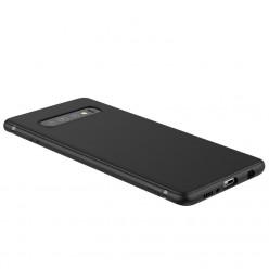 hoco. Samsung Galaxy S10 G973F Pouzdro fascination series černá