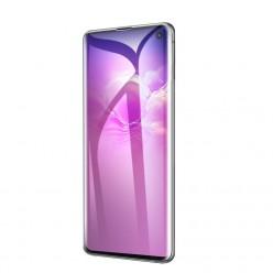 hoco. Samsung Galaxy S10 G973F G3 ochranná fólia priesvitná