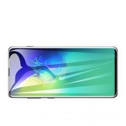 hoco. Samsung Galaxy S10 Plus G975F G3 ochranná fólie průsvitná