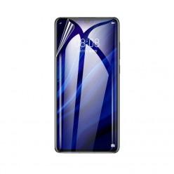 hoco. Huawei P30 G3 ochranná fólie