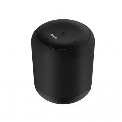 hoco. BS30 wireless speaker black