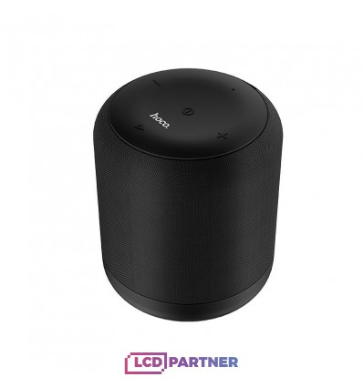 hoco. BS30 wireless speaker black