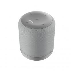 hoco. BS30 bezdrôtový reproduktor šedá