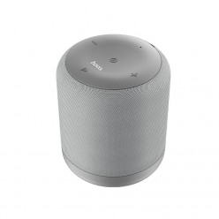 hoco. BS30 wireless speaker gray