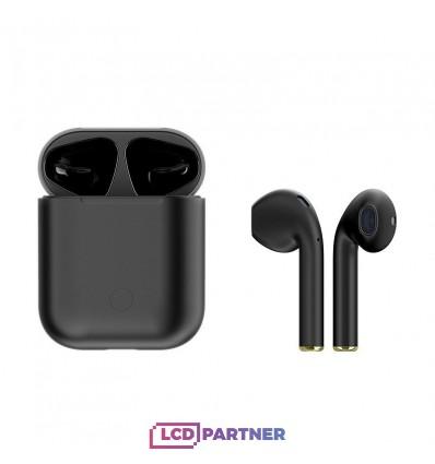 hoco. ES28 wireless headphone black
