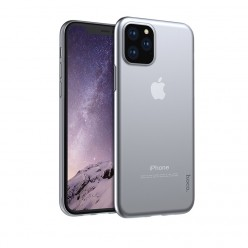 hoco. Apple iPhone 11 Pro Max Ultra thin cover clear