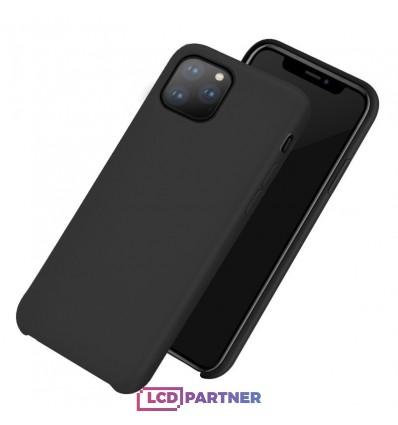 hoco. Apple iPhone 11 Pro Max Cover pure series black