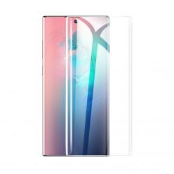 hoco. Samsung Galaxy Note 10 N975F G3 ochranná fólie průsvitná