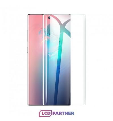 hoco. Samsung Galaxy Note 10 N970F G3 protective film clear